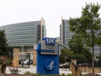 HHS disputes report it has banned CDC from using words like 'diversity' and 'fetus'