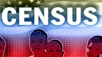 High-Stakes Census Complicated by Fears Among Latinos