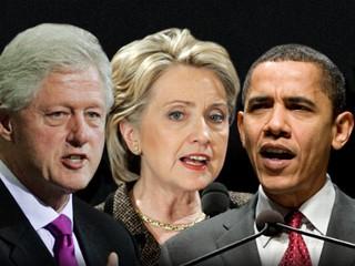 http://a.abcnews.com/images/Politics/clintons_obama_080327_mn.jpg