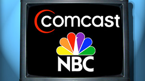 Comcast/NBC Deal Won?t Stem Price Hikes