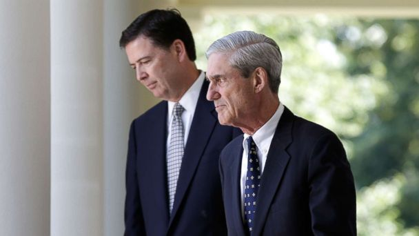 http://a.abcnews.com/images/Politics/comey-mueller-01-as-gty-180415_hpMain_16x9_608.jpg