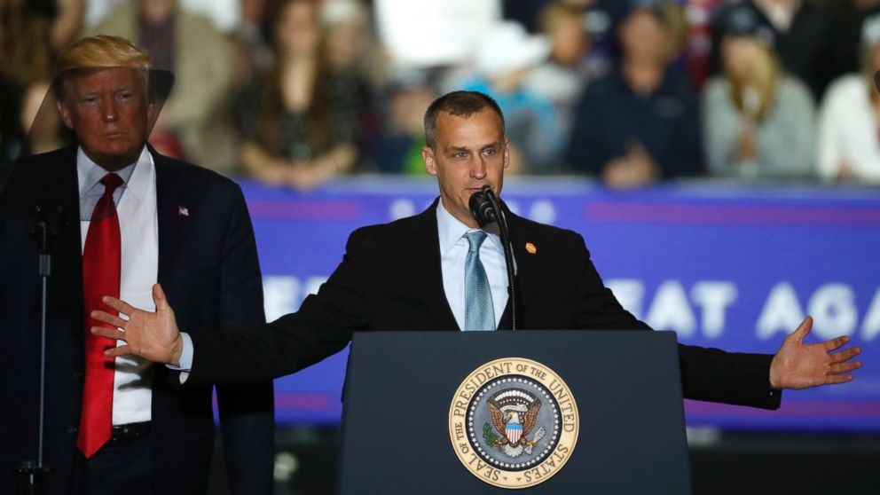 http://a.abcnews.com/images/Politics/corey-lewandowski-trump-ap-mo-20180620_hpMain_16x9_992.jpg