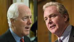 'PHOTO: Senators John Cornyn and Chris Van Hollen.' from the web at 'http://a.abcnews.com/images/Politics/cornyn-vanhollen-split-gty-jrl-171215_16x9t_240.jpg'