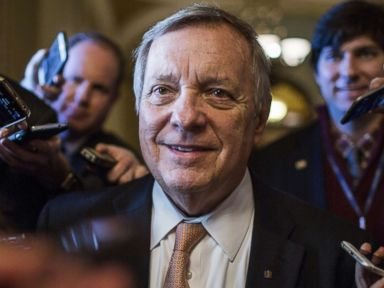 Senators uncertain of what's next for immigration reform