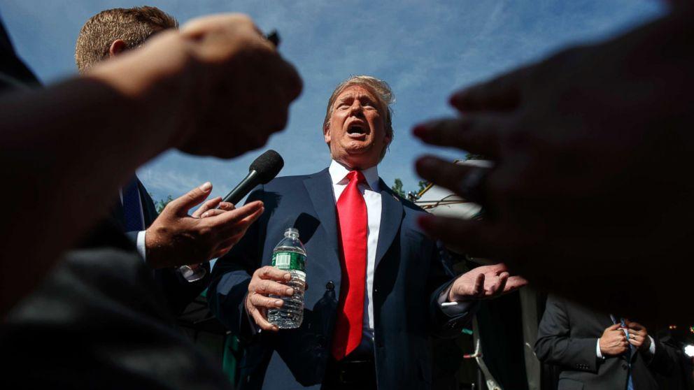 http://a.abcnews.com/images/Politics/donald-trump-01-ap-mt-180615_hpMain_16x9_992.jpg