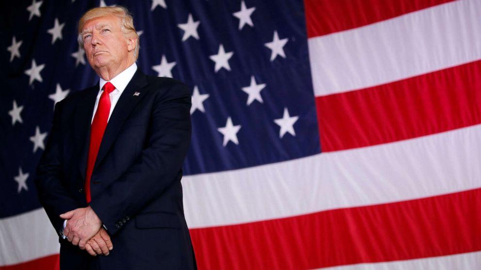 http://a.abcnews.com/images/Politics/donald-trump-2-rt-jt-170715_16x9_992.jpg