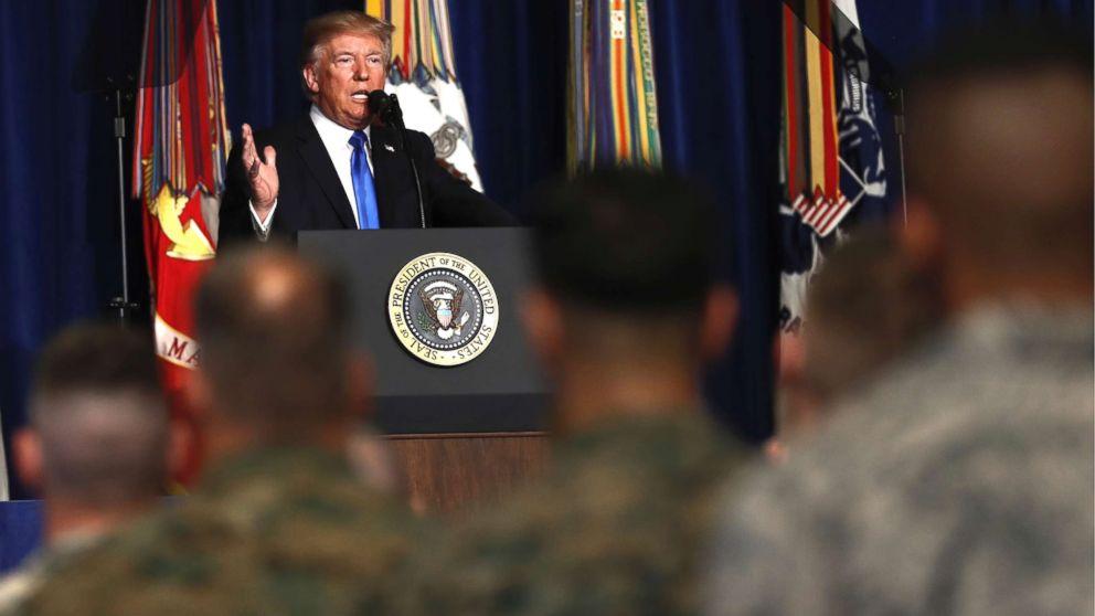 http://a.abcnews.com/images/Politics/donald-trump-afghanistan-ap-mt-170821_16x9_992.jpg