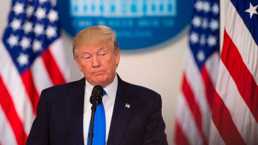 http://a.abcnews.com/images/Politics/donald-trump-gty-mt-170719_16x9_992.jpg