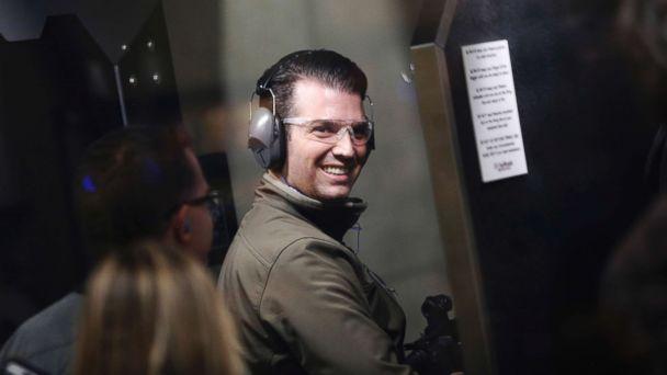 http://a.abcnews.com/images/Politics/donald-trump-jr-gun-range-gty-jt-171117_16x9_608.jpg