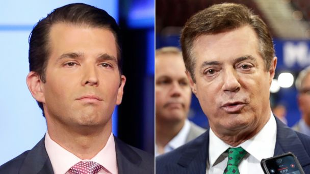 http://a.abcnews.com/images/Politics/donald-trump-jr-paul-manafort-ap-mt-170721_16x9_608.jpg