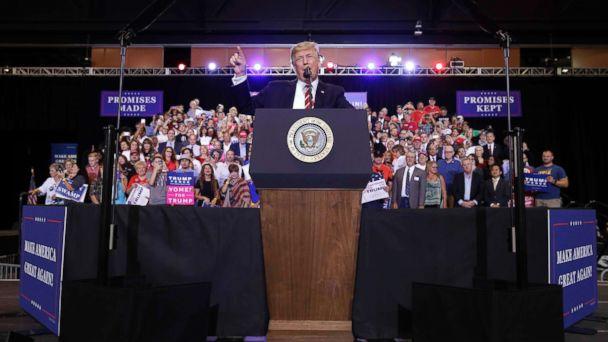 http://a.abcnews.com/images/Politics/donald-trump-phoenix-rally-rt-mt-170822_16x9_608.jpg