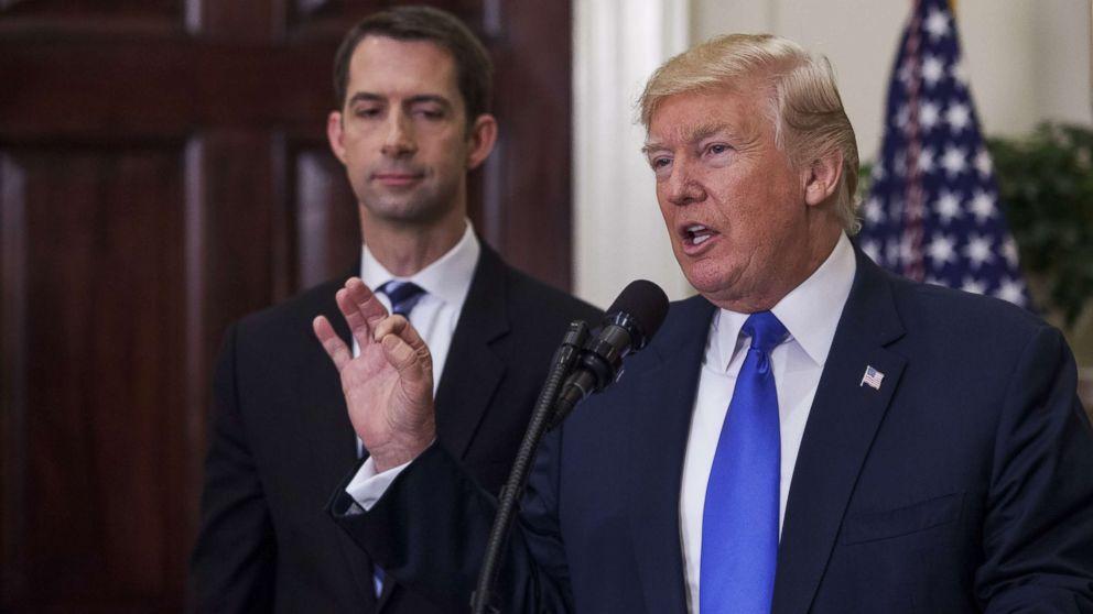 http://a.abcnews.com/images/Politics/donald-trump-raise-gty-mem-170825_16x9_992.jpg