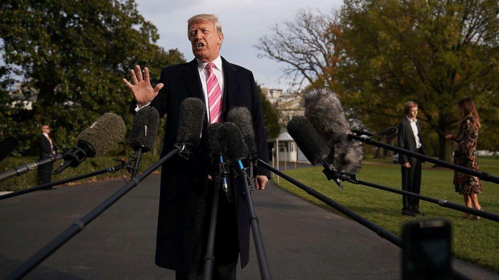 http://a.abcnews.com/images/Politics/donald-trump-reporters-gty-jc-171121_16x9_992.jpg