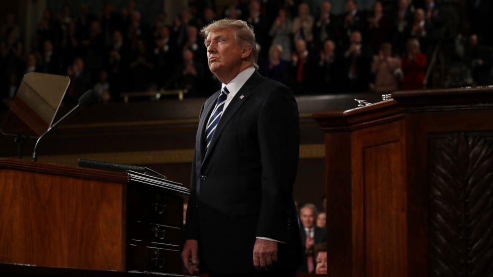 http://a.abcnews.com/images/Politics/epa-trump-10-er-170228_16x9_992.jpg