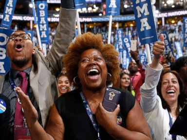 DNC Day 4: Live Updates and Analysis