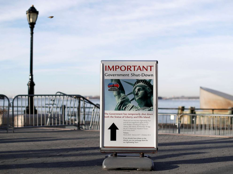 Can the US Still Go to War During a Government Shutdown?