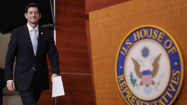 http://a.abcnews.com/images/Politics/gty-aca-1-er-170113_16x9_608.jpg