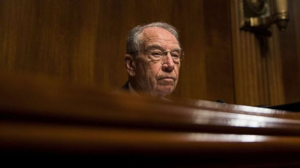 http://a.abcnews.com/images/Politics/gty-grassley-er-170628_16x9_608.jpg