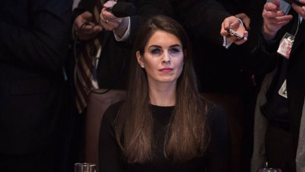 http://a.abcnews.com/images/Politics/gty-hope-hicks-02-as-170818_16x9_608.jpg
