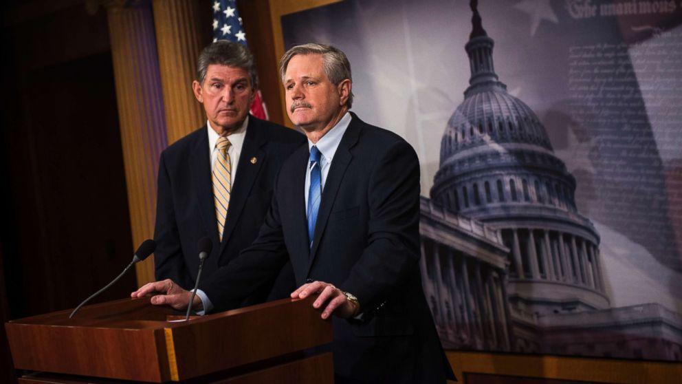 http://a.abcnews.com/images/Politics/gty-john-hoeven-mt-170706_16x9_992.jpg