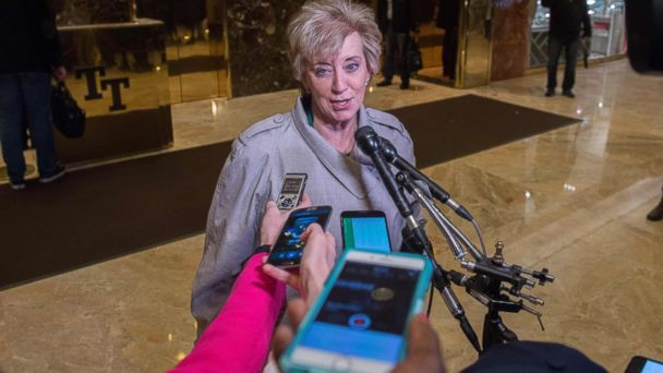 http://a.abcnews.com/images/Politics/gty-linda-mcmahon-mt-161207_16x9_608.jpg