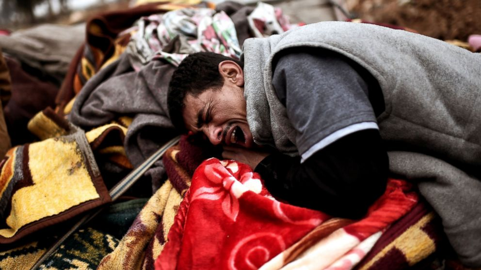 http://a.abcnews.com/images/Politics/gty-mosul-er-170329_16x9_992.jpg