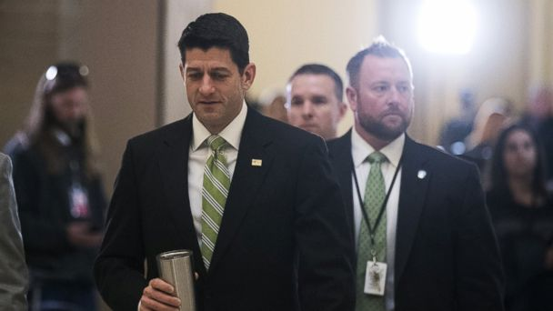 http://a.abcnews.com/images/Politics/gty-paul-ryan-healthcare-fri-ps-170324_16x9_608.jpg