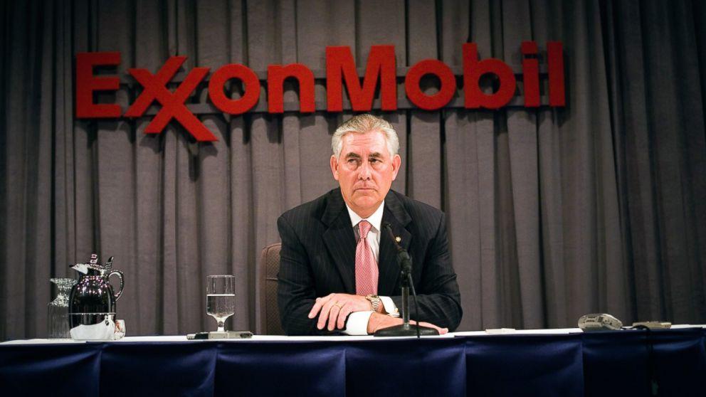 http://a.abcnews.com/images/Politics/gty-rex-tillerson-exxon-mobile-jc-170314_16x9_992.jpg