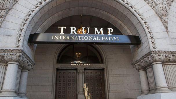http://a.abcnews.com/images/Politics/gty-trump-dc-er-161201_16x9_608.jpg