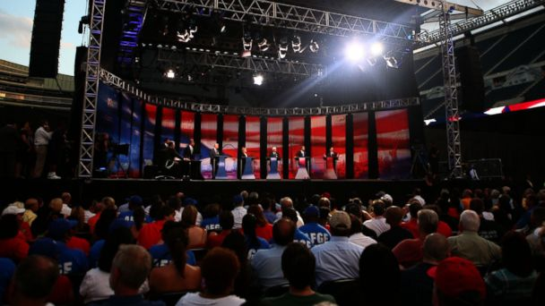 http://a.abcnews.com/images/Politics/gty_2007_democractic_debate_afl_cio_jc_150506_16x9_608.jpg