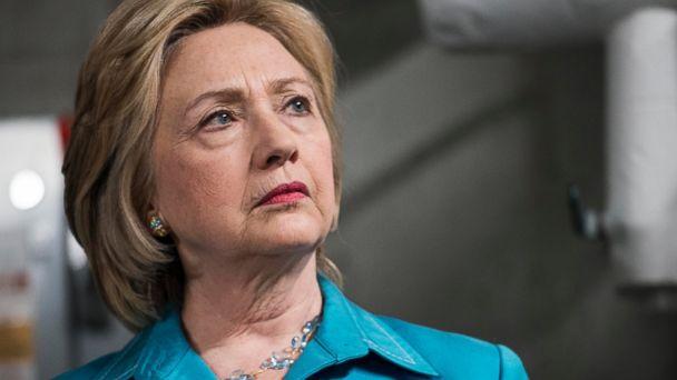 http://a.abcnews.com/images/Politics/gty_Hillary_Clinton_mm_150817_16x9_608.jpg