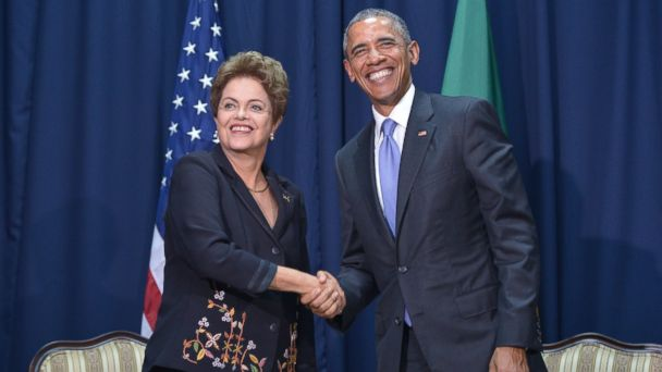 http://a.abcnews.com/images/Politics/gty_barack_obama_dilma_rousseff_jc_150629_16x9_608.jpg