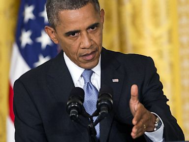 Obama Extends Student Loan Debt Relief