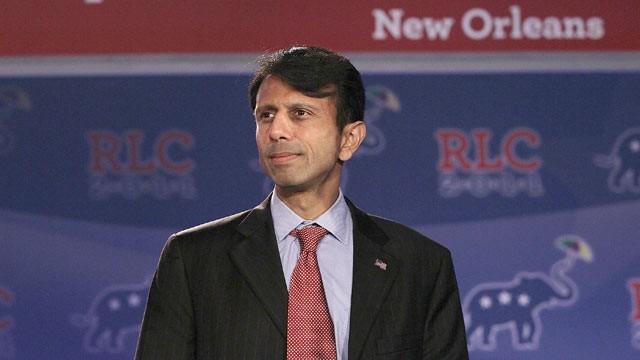 Louisiana Gov. Bobby Jindal refuses to implement Obamacare despite Supreme ...