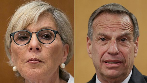 gty boxer filner mi 130809 16x9 608 Sen. Boxer to Mayor Filner: Step Down Now