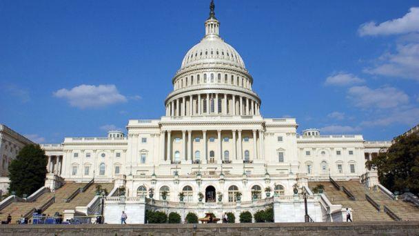 http://a.abcnews.com/images/Politics/gty_capitol_hill_lb_150320_1_16x9_608.jpg