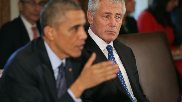 http://a.abcnews.com/images/Politics/gty_chuck_hagel_obama_wy_141124_16x9_608.jpg