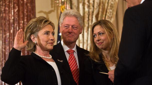 http://a.abcnews.com/images/Politics/gty_clinton_03_lb_150306_16x9_608.jpg