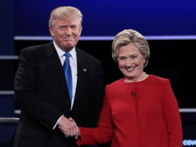 Most Memorable Lines of the First Presidential Debate