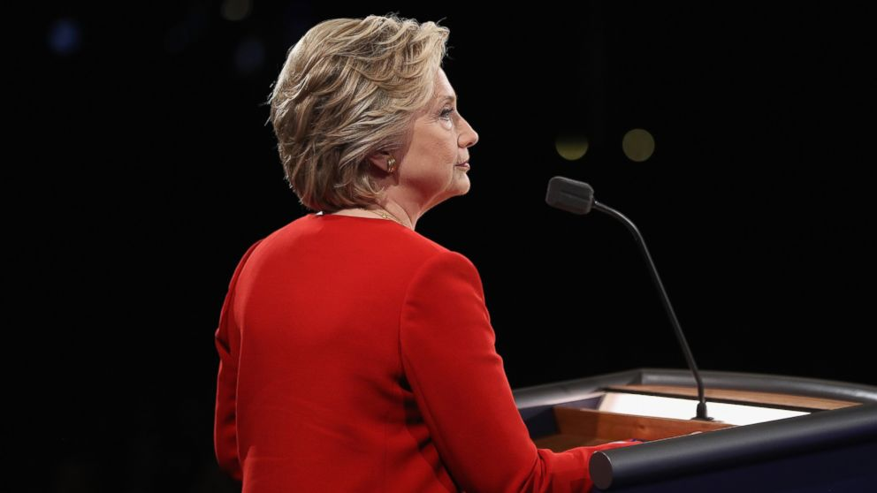 http://a.abcnews.com/images/Politics/gty_debate_hillary_clinton_podium_ps_160926_16x9_992.jpg