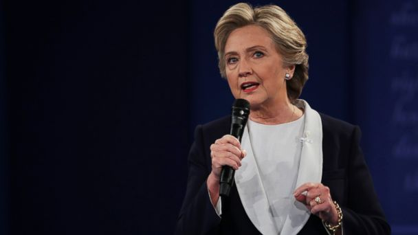 http://a.abcnews.com/images/Politics/gty_debate_hillary_clinton_ps1_161009_16x9_608.jpg