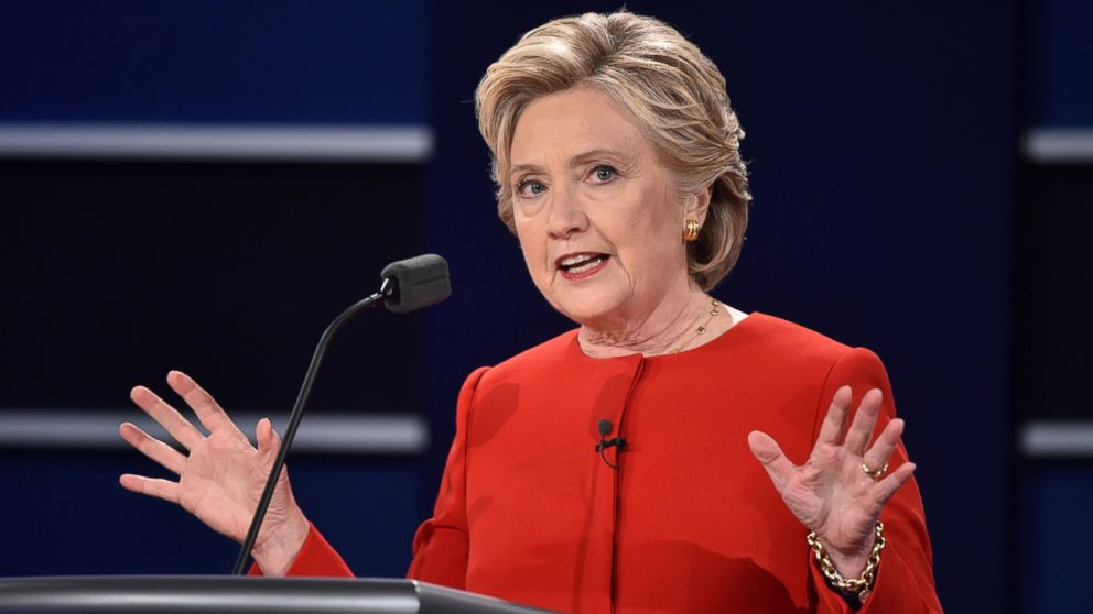 http://a.abcnews.com/images/Politics/gty_debate_hillary_clinton_ps2_160926_16x9_992.jpg