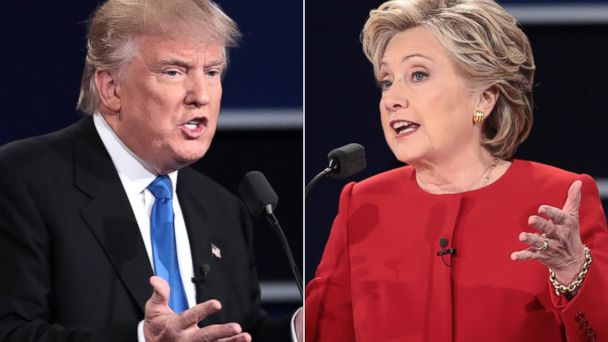 http://a.abcnews.com/images/Politics/gty_debate_trump_clinton_split_mt_160926_16x9_608.jpg
