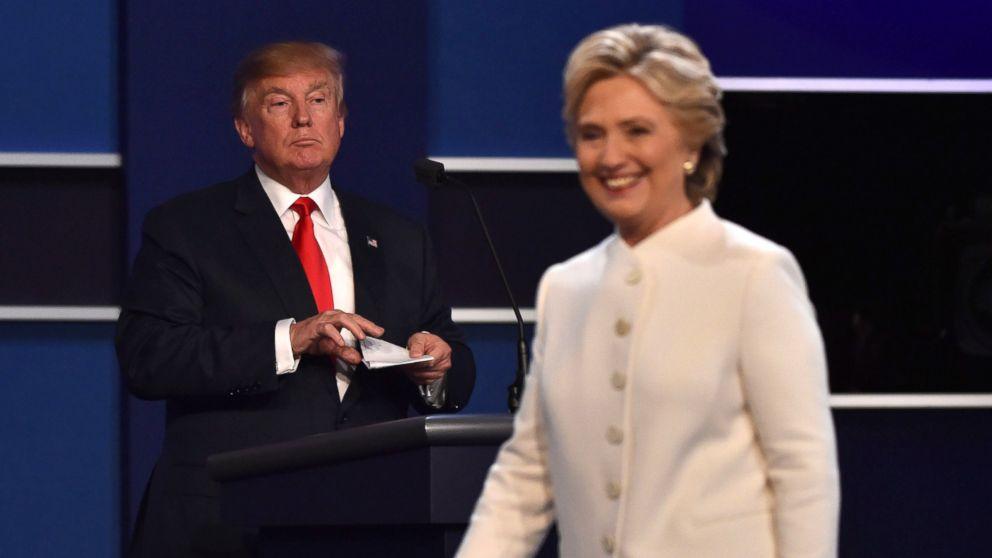 http://a.abcnews.com/images/Politics/gty_debate_trump_hillary_end_ps8_161019_16x9_992.jpg