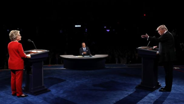 http://a.abcnews.com/images/Politics/gty_debate_wide_from_back_ps_160926_16x9_608.jpg