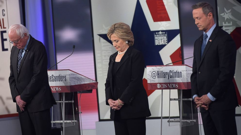 ' ' from the web at 'http://a.abcnews.com/images/Politics/gty_dem_debate_02_lb_151114_16x9_992.jpg'