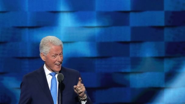 http://a.abcnews.com/images/Politics/gty_dnc_bill_clinton_gestures_ps_160726_16x9_608.jpg