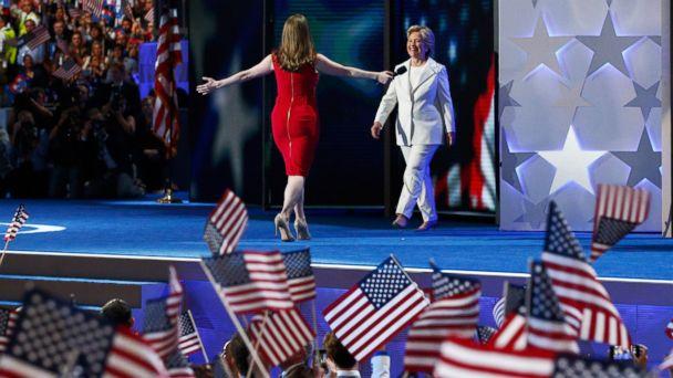 http://a.abcnews.com/images/Politics/gty_dnc_hillary_arrives_ps_160728_16x9_608.jpg