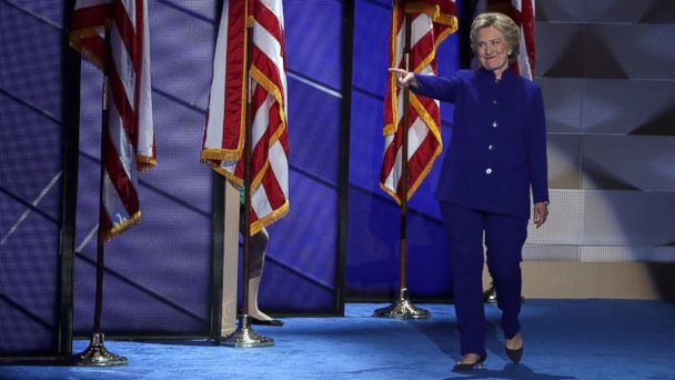 http://a.abcnews.com/images/Politics/gty_dnc_hillary_clinton_solo_160728_16x9_608.jpg