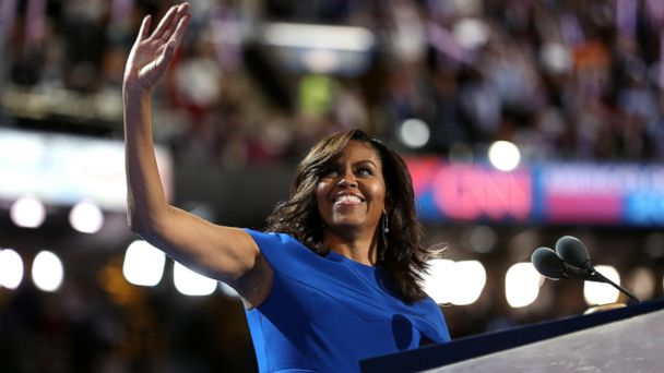 http://a.abcnews.com/images/Politics/gty_dnc_michelle_obama_wave_ps_160725_16x9_608.jpg